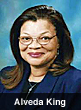 Alveda C. King