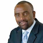 Jesse Lee Peterson